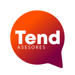 Tend Asesores C.A.